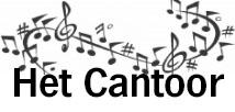 Het Cantoor